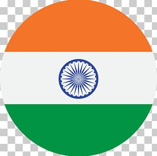 Flag Of India Computer Icons National Flag PNG
