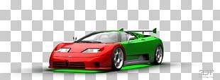 Car Door Automotive Lighting Motor Vehicle Bumper PNG