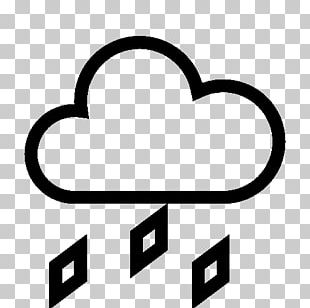 Hail Computer Icons Weather Rain Cloud PNG
