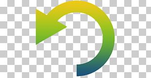 Logo Brand Number PNG