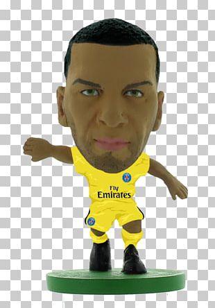 Neymar Paris Saint-Germain F.C. Brazil National Football Team France Ligue 1 2014 FIFA World Cup PNG
