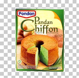 Pandan Cake Chiffon Cake Sponge Cake Pancake Pondan Pangan Makmur Indonesia PNG