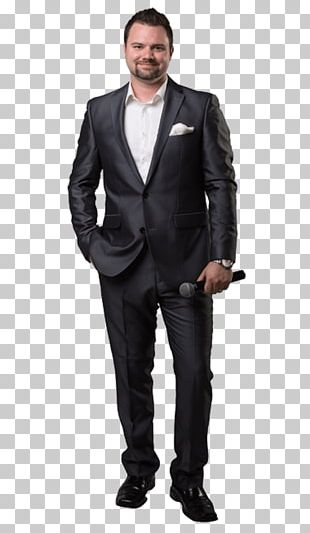 Suit Tuxedo Clothing Formal Wear Lapel PNG