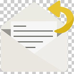 Computer Icons Email Attachment PNG