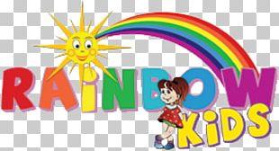 Logo Desktop Computer Font PNG