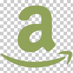 Amazon.com Computer Icons Amazon Dash Gift Card PNG