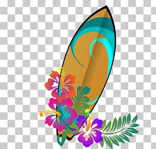 Cuisine Of Hawaii Luau PNG