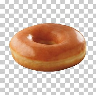 Donut PNG