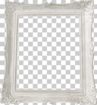 Frames Fireplace Mantel Marble Photography PNG