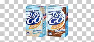 Soy Milk Gluten-free Diet Nutrition PNG