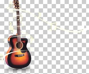 Takamine Guitars Steel-string Acoustic Guitar Musical Instruments PNG