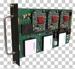 TV Tuner Cards & Adapters System Testing Electronics Electronic Component PNG