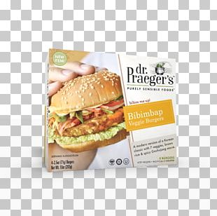 Cheeseburger Veggie Burger Whopper McDonald's Big Mac Fast Food PNG
