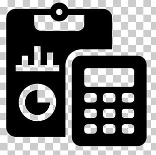 Computer Icons Share Icon Accounting Finance PNG