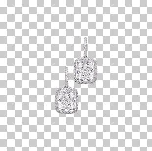 Earring Charms & Pendants Jewellery Moussaieff Red Diamond PNG
