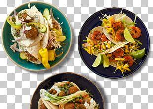 Korean Taco Thai Cuisine Vegetarian Cuisine American Chinese Cuisine Korean Cuisine PNG
