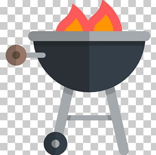 Barbecue Cooking Kitchen Utensil PNG
