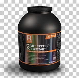 Dietary Supplement Reflex Bodybuilding Supplement Protein Branched-chain Amino Acid PNG