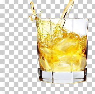 Whisky Distilled Beverage Margarita Cocktail Beer PNG