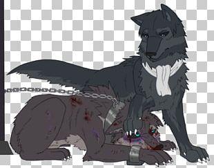 Eren Yeager Gray Wolf Mikasa Ackerman Attack On Titan Levi PNG