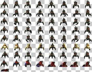 Freedoom OpenGameArt.org Sprite Video Game Gamecock PNG