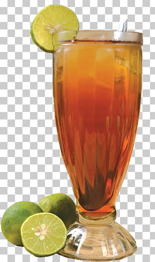 Rum And Coke Long Island Iced Tea Sea Breeze Dark 'N' Stormy Cocktail Garnish PNG
