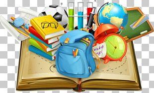 Student School Teacher Education PNG