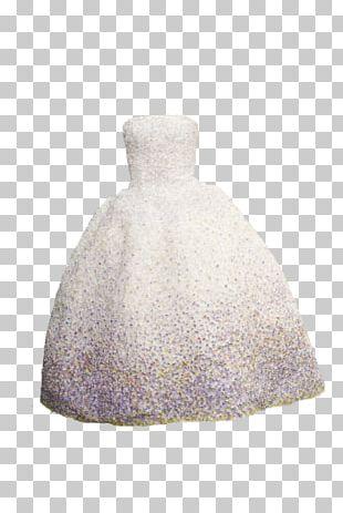 Dress Neck PNG