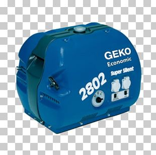Electric Generator Voltage Regulator Price Singly-fed Electric Machine Power Station PNG