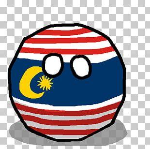 Empire Of Brazil Polandball Wikia PNG