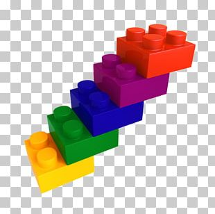 Lego Minifigure Toy Block Stock Photography PNG
