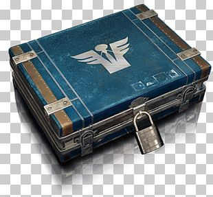 PlayerUnknown's Battlegrounds H1Z1 Counter-Strike: Global Offensive Case Crate PNG