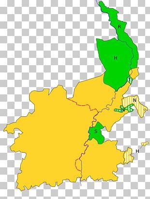 Province Of Limburg Limburgish Language United Kingdom Of The Netherlands PNG