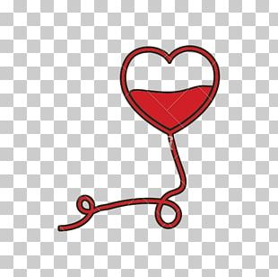 Blood Donation Heart Medicine PNG