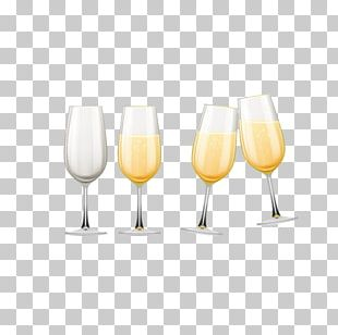 Champagne Glass Wine Glass Les Riceys Drink PNG