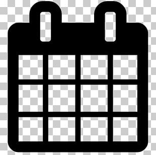 Font Awesome Computer Icons Calendar PNG