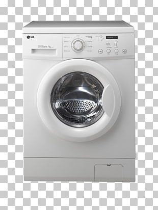 Washing Machines Direct Drive Mechanism Indesit Co. Beko PNG