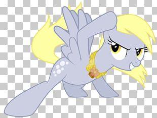 Derpy Hooves My Little Pony: Equestria Girls Applejack Rainbow Dash PNG