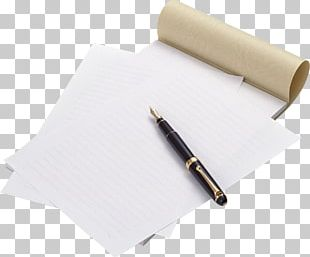 Paper Gratis Stationery PNG