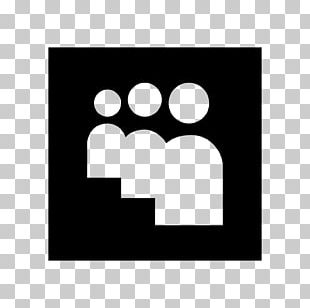 Social Media Computer Icons Myspace Icon Design Social Network PNG