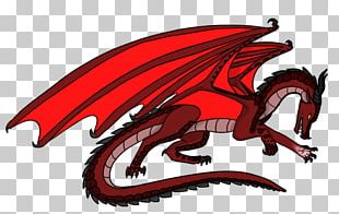 Wings Of Fire Dragon Wikia PNG
