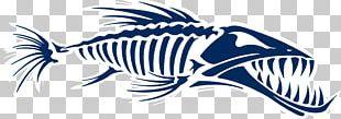 Barracuda Sea Food & Grill Logo Fish PNG