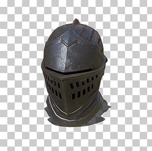 Dark Souls III Knight Body Armor Combat Helmet PNG