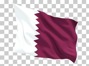 Flag Of Qatar Bahrain United Arab Emirates Arabic PNG
