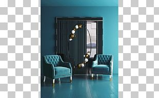 Table Interior Design Services Furniture Living Room PNG