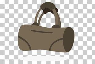 Bag Computer File PNG