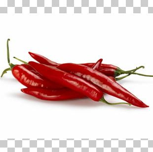 Chili Pepper Vegetable Piri Piri Chili Con Carne Bell Pepper PNG