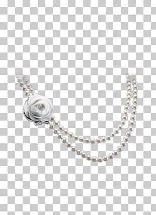 Jewellery Necklace Ball Chain Charms & Pendants PNG