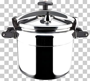 Pressure Cooking Cookware Chef Quart Cooking Ranges PNG