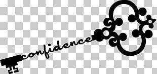 Self-confidence Overconfidence Effect Self-esteem Faith PNG
